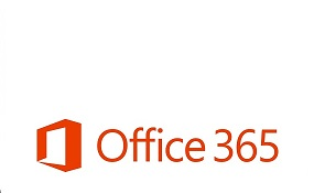 office365solutions