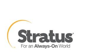 stratussolutions