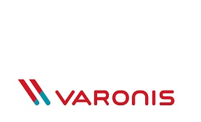 varonissolution